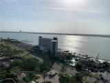 1230 Gulf Boulevard - Photo 41