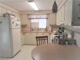 332 Canal Way - Photo 5