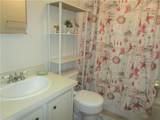332 Canal Way - Photo 9