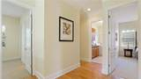 3913 Kenwood Avenue - Photo 19