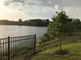 456 Arbor Lakes Drive - Photo 23
