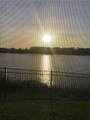 456 Arbor Lakes Drive - Photo 24