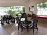 4725 Cove Circle - Photo 28