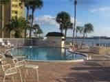 4725 Cove Circle - Photo 32