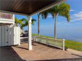 4890 Coquina Key Drive - Photo 16
