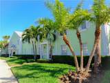 4890 Coquina Key Drive - Photo 2