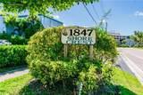 1847 Shore Drive - Photo 33