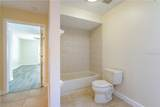 841 13TH Court - Photo 27