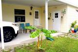 16904 Camille Street - Photo 25