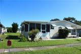 16904 Camille Street - Photo 4