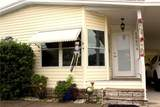 16904 Camille Street - Photo 8
