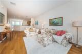 1340 Bayshore Boulevard - Photo 17