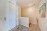 1340 Bayshore Boulevard - Photo 35
