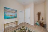 1340 Bayshore Boulevard - Photo 9