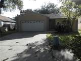 7545 64TH Way - Photo 1