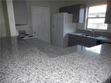 7545 64TH Way - Photo 11