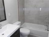 7545 64TH Way - Photo 16