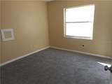 7545 64TH Way - Photo 17