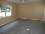7545 64TH Way - Photo 19