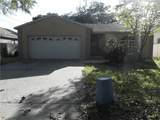7545 64TH Way - Photo 2