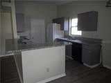 7545 64TH Way - Photo 7