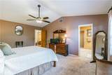 14863 Feather Cove Road - Photo 22
