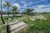 4995 Cobia Drive - Photo 49