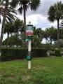 5075 Starfish Drive - Photo 86