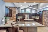 10830 Oakdale Terrace - Photo 11