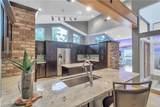 10830 Oakdale Terrace - Photo 12