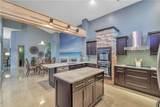 10830 Oakdale Terrace - Photo 13