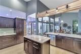 10830 Oakdale Terrace - Photo 14