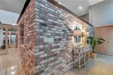 10830 Oakdale Terrace - Photo 15