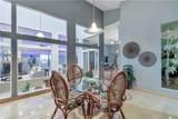 10830 Oakdale Terrace - Photo 18