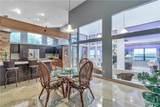 10830 Oakdale Terrace - Photo 19