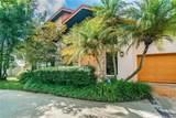 10830 Oakdale Terrace - Photo 2