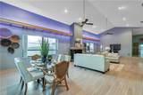 10830 Oakdale Terrace - Photo 21