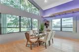 10830 Oakdale Terrace - Photo 22