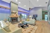 10830 Oakdale Terrace - Photo 25