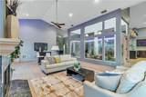 10830 Oakdale Terrace - Photo 26