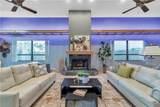 10830 Oakdale Terrace - Photo 27