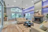 10830 Oakdale Terrace - Photo 28