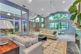 10830 Oakdale Terrace - Photo 29