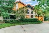 10830 Oakdale Terrace - Photo 3