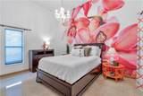 10830 Oakdale Terrace - Photo 39