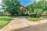 10830 Oakdale Terrace - Photo 4