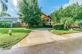 10830 Oakdale Terrace - Photo 5