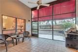 10830 Oakdale Terrace - Photo 55
