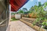10830 Oakdale Terrace - Photo 57