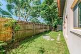 10830 Oakdale Terrace - Photo 58